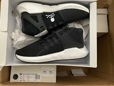 Adidas EQT Support Mid MMW Boost Mastermind World Mystery Size 11.5