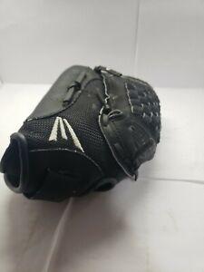 "Easton Deep Left Handed Baseball Glove 10.5"""