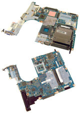 TOSHIBA P000428390 NOTEBOOK MOTHERBOARD FOR TECRA M3 SERIES
