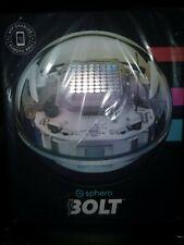 Sphero - BOLT