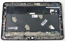 10.1' Original LED LCD + touch Screen Display DELL Latitude DP/N 0V9CK 00V9CK