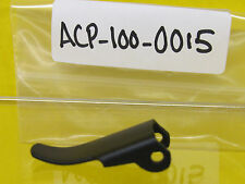 AERICO ACP-100-0015 Trigger Lever for Model 90 Concrete Nailer AERICO