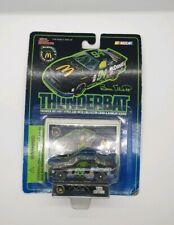 NASCAR Bill Elliott #94 McDonald's Thunderbat 1995 Edition  Racing Champions