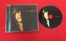 JEAN LOUIS AUBERT ROC ÉCLAIR 2010 5099994652307 ÉTAT CORRECT CD