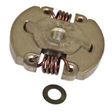 753-1238 Troy Bilt Clutch & Washer Assembly TB590BC TB575SS TB525CS TB490BC 890r
