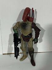 Star Wars - Saga Collection Loose - C-3PO (Battle Droid)