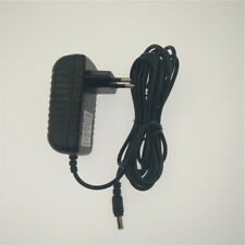 9.5v 3m EU adapter For CASIO AD-E95100LW SA-46 SA-47 SA-76 Keyboard Power Supply