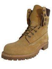 Timberland Hombres Para Botas Impermeables de 8 Pulgadas Premium Usa