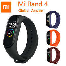 Xiaomi Mi Band 4 Smart Bracelet Sleep Heart Rates Fitness Tracker Sports Watch