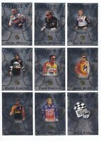 ^1997 Press Pass CUP CHASE #CC16 Ricky Rudd BV$10! (REDEEMED!) VERY SCARCE!