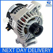 Genuine Alternador Ford Focus MK1 MK2 1.4i/1.6 1998-2007 gasolina