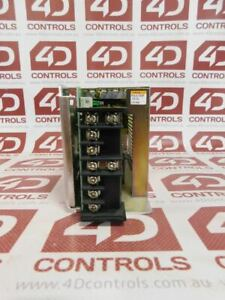 PAA150F-15-N   Cosel   Power Supply 15V 10A 50/60Hz, Used