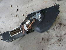 1969 69 CHEVROLET CHEVY ELCAMINO HEATER CORE BOX DUCT GMC SPRINT OEM 68 70 71