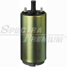 Spectra Premium Industries Inc SP1136 Electric Fuel Pump