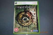 Videojuegos Microsoft Xbox SEGA PAL
