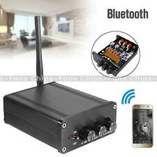 2*50W+100W Bluetooth 4.0 Mini TPA3116 Class D Digital Power Amplifier Board AMP