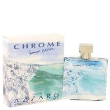 Azzaro Summer Fragrances for Women