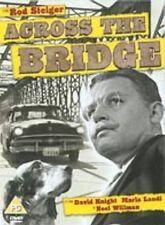 Across The Bridge [DVD]