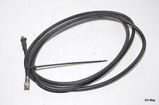 Câble/Ralonge pr point d'accès/antenne sans-fil WIFI CISCO Faible perte 2,80m