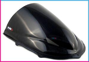 PUIG BULLE  RACING APRILIA RS 250 2000 NOIR