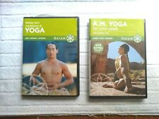 Rodney Yee Yoga Dvd Free Shipping