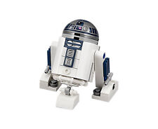 LEGO Star Wars R2-D2 Limited Edition 30611 Polybag NEW