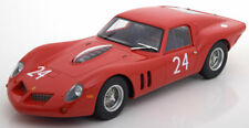 1:18 CMR Ferrari 250 GT Drogo #24, Le Mans Test 1963