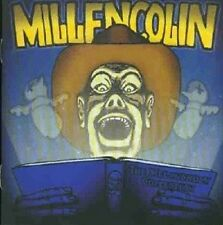 "Millencolin ""the Melancholy COLLECTION"" CD NEUF!!!"