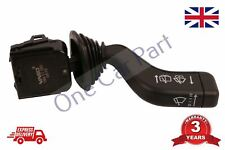 Vauxhall Opel Astra F G 1991-2009 Topran Steering Column Switch Replacement