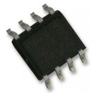 TP4056 SOP-8 TP Chip For Battery Charging Board Charger Module OZ stock fast