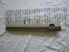 Original Volvo  Panel Ablage hint. re. sandbeige V70/XC70  *9478032*