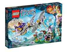 LEGO® Elves 41077 Aira's Pegasus Sleigh NEU OVP NEW MISB NRFB