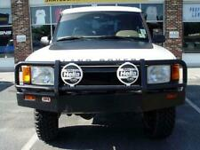 Land Rover Discovery 1 Hood Blackout New