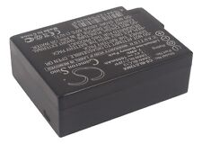 Li-ion Battery for Panasonic Lumix DMC-GH2S Lumix DMC-GH2K DMW-BLC12PP NEW