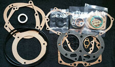PREMIUM FULL GASKET & SEAL KIT FOR 1970-1974 750 NORTON COMMANDO.