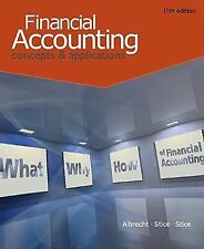 Available Titles CengageNOW: Financial Accounting by James D. Stice, Monte R. Sw