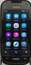 CELLULARE Nokia C7-00