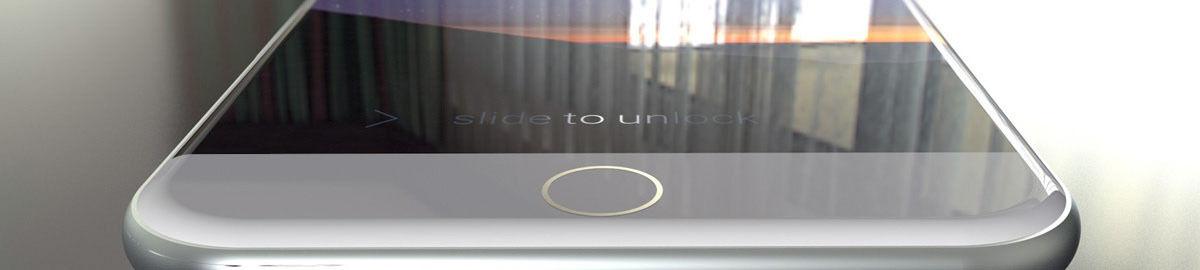 iDeal iPhones