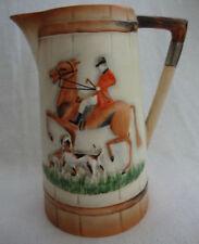 British Decorative 1920-1939 (Art Deco) Carlton Ware Pottery