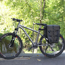2818a408eb9 Rear Bicycle Panniers for sale