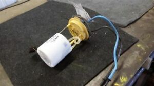 Fuel Pump Assembly Station Wgn In Tank 2.0L Diesel Fits 09-14 JETTA 154046