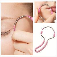 Facial Hair Remove Epicare Spring Remover Stick Threading Epilator Tool JY