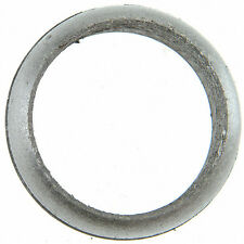 Fel-Pro 61289 Exhaust Pipe Ring Gasket