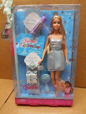 New listing Barbie .Birthday Barbie.Nrfb