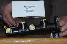Maestro Cilindro 20,64mm peugeot 504 505 3 salidas m10x1 22420020