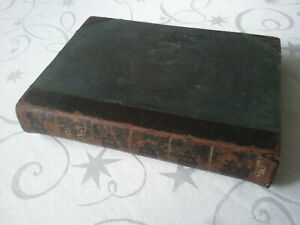 Foxes Book of Martyrs. Hardback 1860-70s