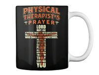 Premium Physical Therapist Christmas Special - Therapist's Gift Coffee Mug