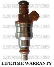 Genuine Bosch Single Fuel Injector for 93-97 Volvo 845 2.4L (0280150779)