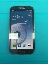 Samsung Galaxy S III SCH-R530 - 16GB - Pebble Blue (U.S. Cellular)