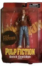 Diamond Select Pulp Fiction Butch Coolidge MIB